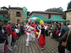 danzantes2