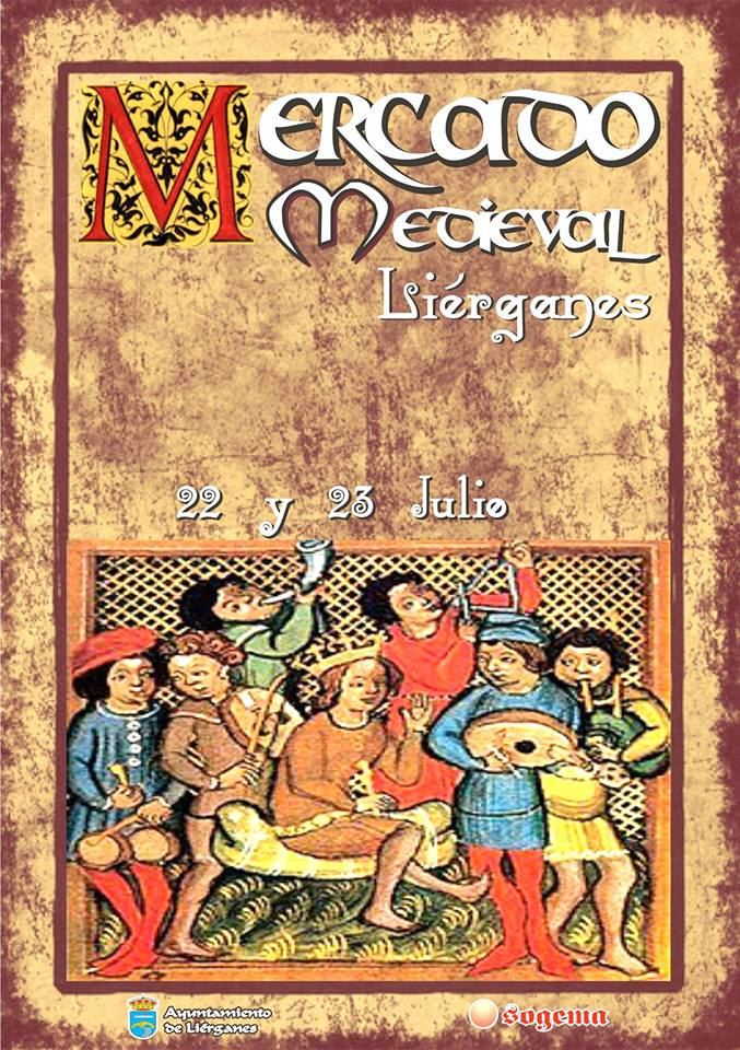 Cartel-Mercado-Medieval-1-1