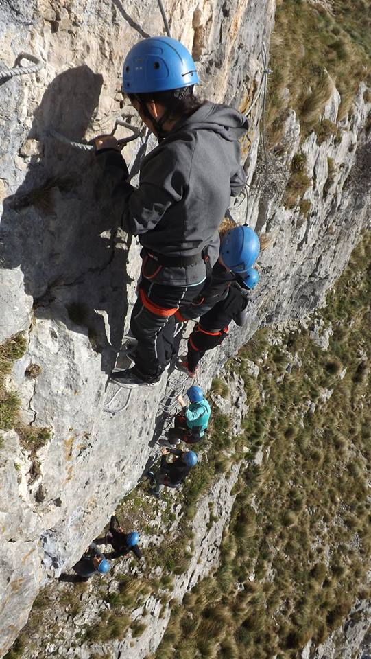 VIA FERRATA EL TORREON.jpg